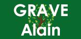– Gravé Alain –