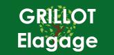 – Grillot Elagage –