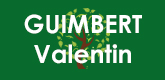 – Guimbert Valentin –