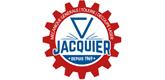 – Emile Jacquier SARL –
