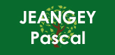 – Jeangey Pascal –