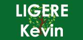 – Ligère Kévin –