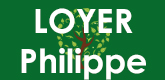 – Loyer Philippe –