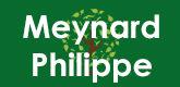 – Meynard Philippe –