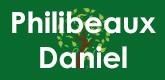 – Philibeaux Daniel –