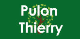 – Pulon Thierry –