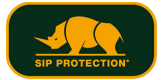 – SIP Protection –