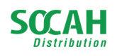 – Socah Distribution –