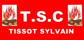 – TSC –