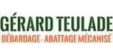 – Teulade Gérard –