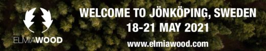21027-ElmiaWood-ForestryDirectory-FR-banner520x100mm