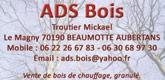 ADS-Bois-165X80