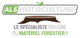 ALS-Motoculture-165-x-80