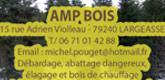 AMP-Bois-165X80
