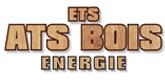 – ATS Bois Energie –
