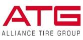– Alliance Tire Group –
