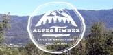 – Alpes Timber –