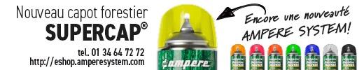 Ampere-520-x-100