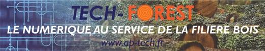 Ap-tech-520-x-100
