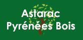 – Astarac Pyrénées Bois –