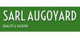 – Augoyard SARL –