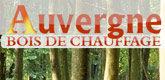 – Auvergne Bois de Chauffage –