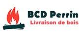 – BCD Perrin –