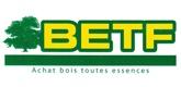 betf-165-x-80