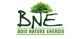 – Bois Nature Energie –