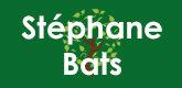 – Bats Stéphane –