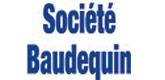 Baudequin-Robert-165X80