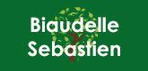 – Biaudelle Sébastien –