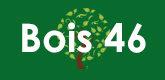 – Bois 46 SARL –