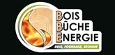 – Bois Bûche Energie –