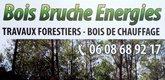 – Bois Bruche Energies –