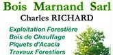 – Bois Marnand SARL –