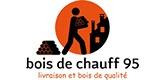 – Bois de chauffe 95 –