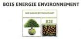 Bois-energie-env-165-X-80
