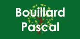 – Bouillard Pascal –