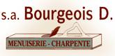 – BOURGEOIS Denis SA –
