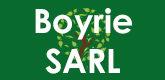 – Boyrie  Sarl –