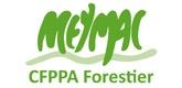 – CFPPA de Meymac  –