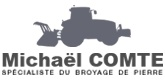 – Comte Michaël –