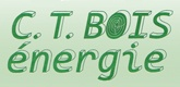 – CT Bois Energie –