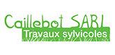– Caillebot SARL –