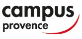 Campus-provence-165-x-80