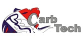 – Carbtech –