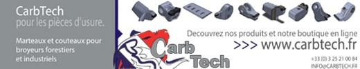 Carbtech-520-X-100