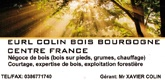 collin-bois-165-x-80