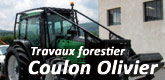 – Coulon Olivier –